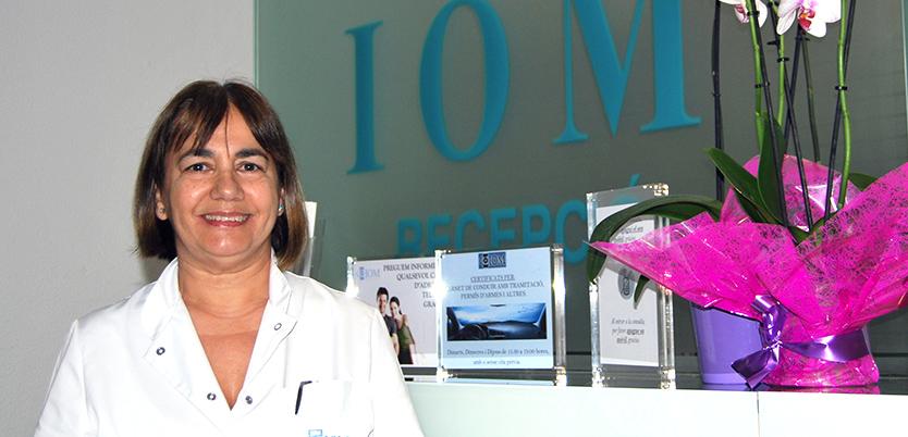 dra_m_luisa_medicina_regenerativa_tratamiento_superficie_ocular