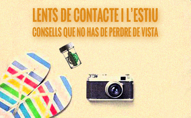 trucos_lentillas_verano_ca