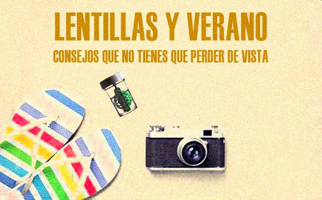 trucos_lentillas_verano_es